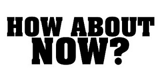 Stencil: How About Now?
