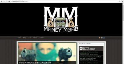 Money Mobb .com