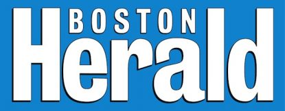 Herald Covers Disparity in Response to Shootings Since boston Marathon