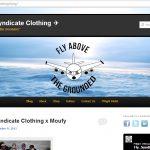 flysyndicate.com