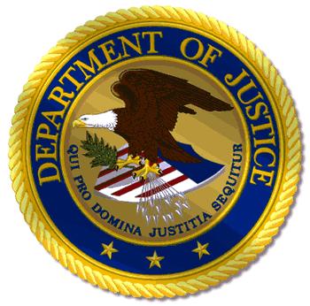 Letter to DOJ: Investigate and help reform BPD